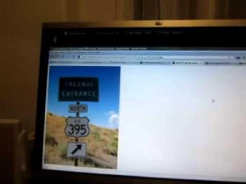 MVI_0009.MOV - Google Maps & AAROADS