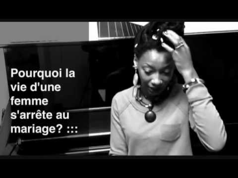 Interview avec Fatoumata Diawara [ Part 3/3