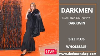 07 09 21 2 Женская одежда платья юбка кардиганы леггинсы куртки сарафаны блузки туники