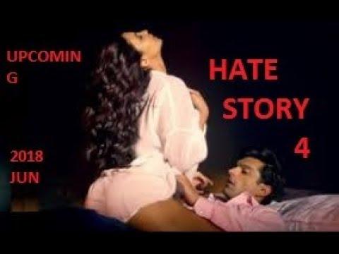 Story sexy movies