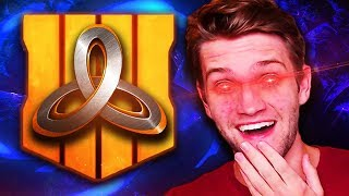 BLACK OPS 4 ZOMBIES PANEL NEWS - NEW REVEAL INCOMING!! w/ JC & Lex (Black Ops 4 Zombies News)