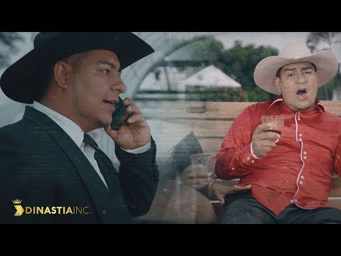 Arranque Pues - Fredy Montoya ( Video Oficial )