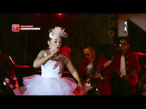 Download Lagu maqdalena karang kates ninggal tresno - nirwana mp3
