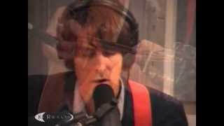 Stephen Malkmus - Acoustic Session on KCRW