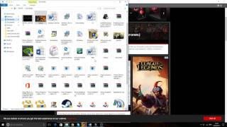 How to Download Seven Kingdoms mod for Total War Attila