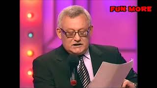 Смотреть Алексей Цапик - Перекур онлайн