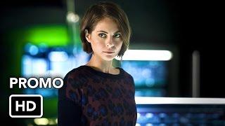 "Arrow 4x18 Promo ""Eleven-Fifty-Nine"" (HD)"