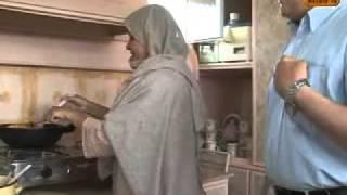 Najeeb Cooking Pirki 4 flv