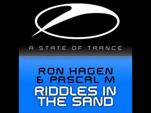 Ron Hagen & Pascal M. - Forever