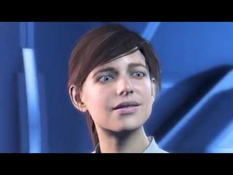 Download Youtube: Mass Effect Andromeda - AAA Gaming Experience