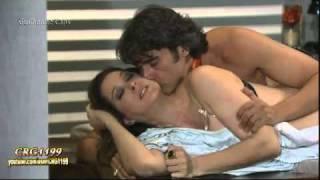 YouTube - Claudia Raia - Novela Ti Ti Ti - 10-09-2010.flv