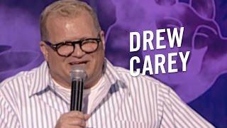 Drew Carey Stand Up - 2006