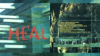 """HEAL """"Extension"""" [Full Album]"""