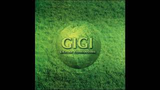 GIGI - Lailatul Qadar