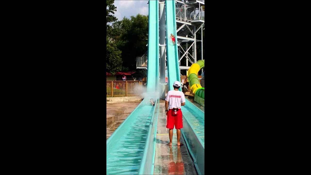 Splashtown coupons houston tx