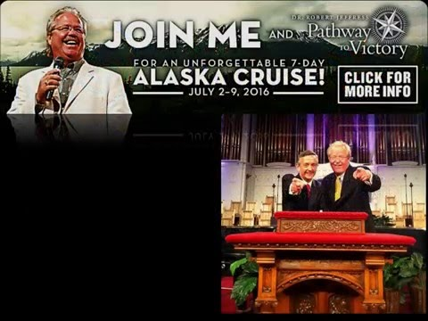 Dennis Swanberg America's Minister of Encouragement Prime Promotional Video