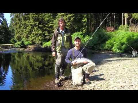 FISHERMEN'S INN PORT ALEXANDER AK FULL MOVIE