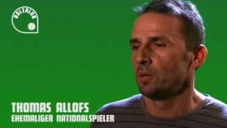 bolzklub.de: Nachspielzeit mit Thomas Allofs