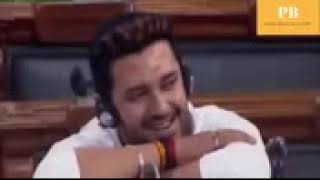 Funny Indian speech in parliament, fubny, Indian , hindi videos