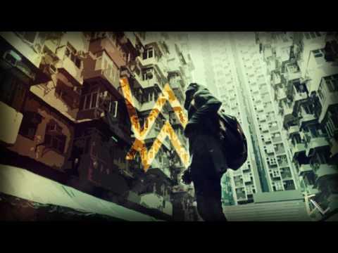 Alan Walker Id | New Song 2017