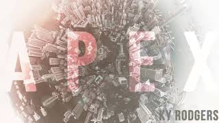 Ky Rodgers - Apex (Audio)