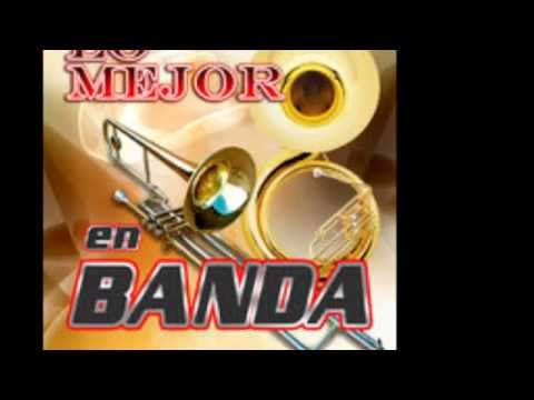 Movidas con Norteño Banda pa Bailar FIN DE AÑO 2015