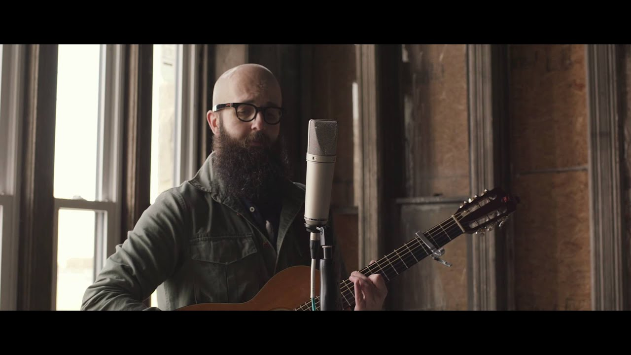 william-fitzsimmons-people-change-their-minds-performance-video-williamfitzsimmons