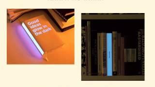 Урок 10  Всякие разные книжки