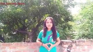 News with vandana pandey