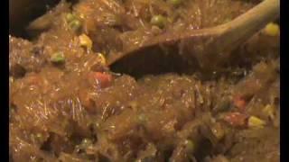 Samoafood.com How To Make Sapasui - Samoan Chop Suey
