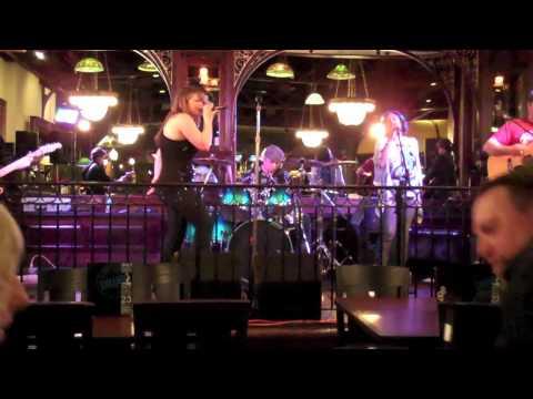 Girls Will Be Girls - Sherry Lynn.mov