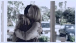 Life as a house - La Casa de mi Vida. Hayden Christensen & Kevin Kline Tribute