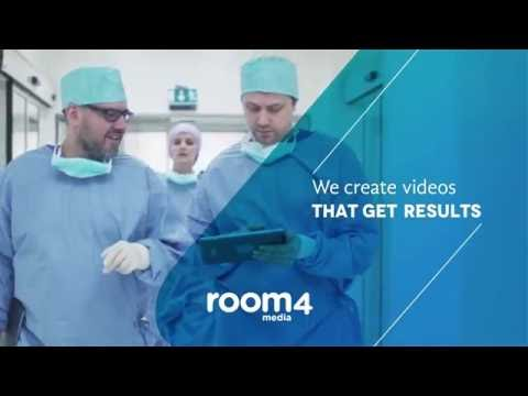 Video Marketing For Healthcare, Hospitals And MedTech