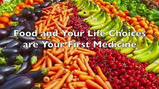Own your health change destiny ...