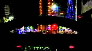 Miami Sound Machine - Falling In Love (Uh Oh)
