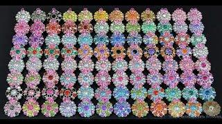 Посылки с AliExpress.Товары для РУКОДЕЛИЯ  Одежда для BABY Вorn из КИТАЯ Бесплатная Доставка.(, 2016-09-25T20:32:52.000Z)