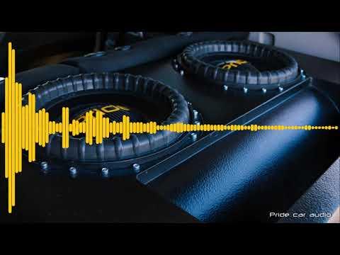 (39,37Hz) $uicideboy$ - LTE Rebassed (Low Bass By Danka)