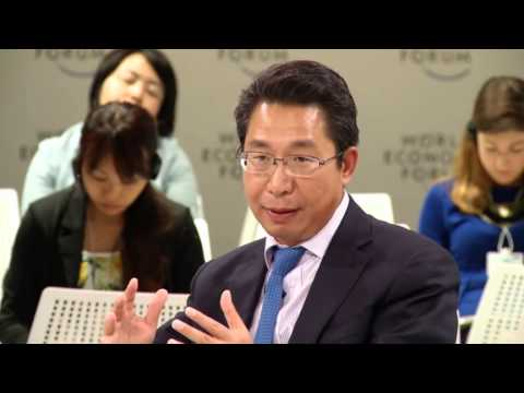 China 2015 - Intellectual Property in the Information Age