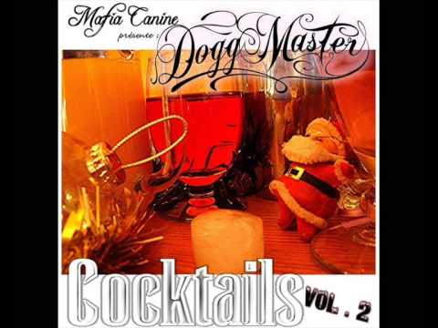 Dogg Master - Let's Get Bounce