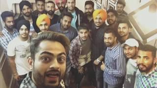 Vadda Bai ● Sharry Maan ● A Film by Jashan Nanrah ● New Punjabi Song 2016