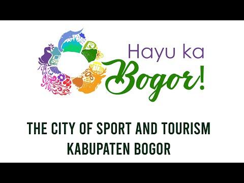 hayu-ka-bogor---the-city-of-sport-and-tourism