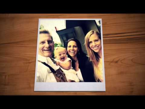 Joey and Rory: A Song for Your Girls