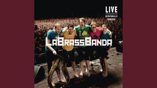 Arrabica (Live)