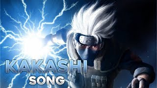 Kakashi | ANIME SONG