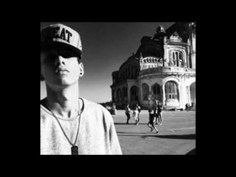 Juno - Stilul Romanesc (lyric video)