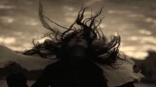 GrimLake - - Expected Thoughts - -