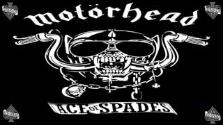 Motörhead-Ace Of Spades-HQ