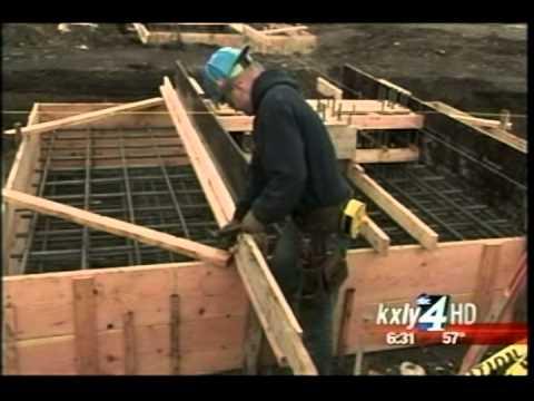 New Jobs Coming To North Idaho