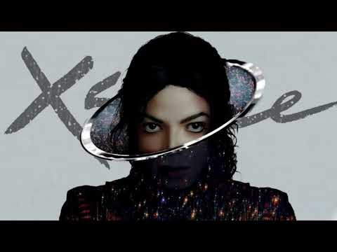 """Ranking Every Track On Michael Jackson's """"Xscape"""" (Least Favorite to Favorite)"""