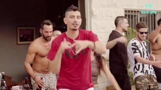 TROPKILLAZ ft. Lidoy , Astma & Shaked Ferrera -ככה זה אצלנו (Rz Club Mashup)